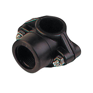 PRESA A STAFFA FEMMINA
